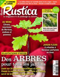 Rustica N° 2663
