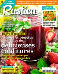 Rustica N° 2694