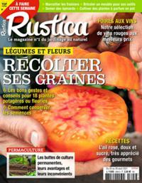 Rustica N° 2695