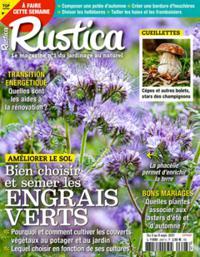 Rustica N° 2697