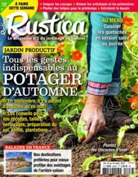 Rustica N° 2698