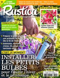 Rustica N° 2699
