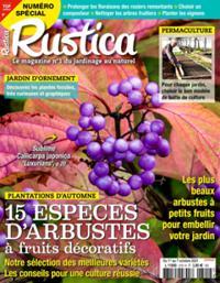 Rustica N° 2701