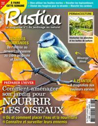 Rustica N° 2703