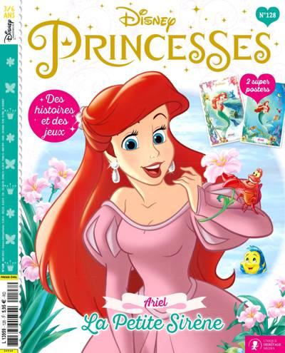 Disney Princesse (photo)