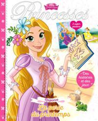 Disney Princesses N° 110