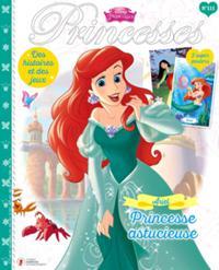 Disney Princesses N° 111