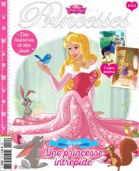 Disney Princesses N° 112