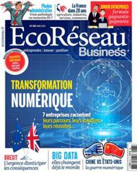 EcoRéseau Business N° 68