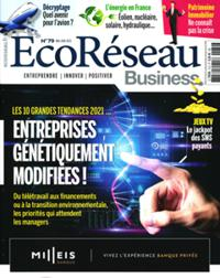 EcoRéseau Business N° 79