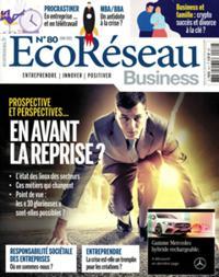 EcoRéseau Business N° 80