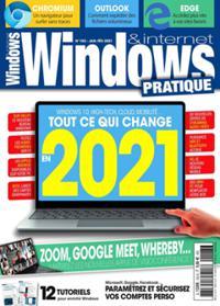 Windows et Internet Pratique N° 103