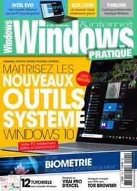 Windows et Internet Pratique N° 104