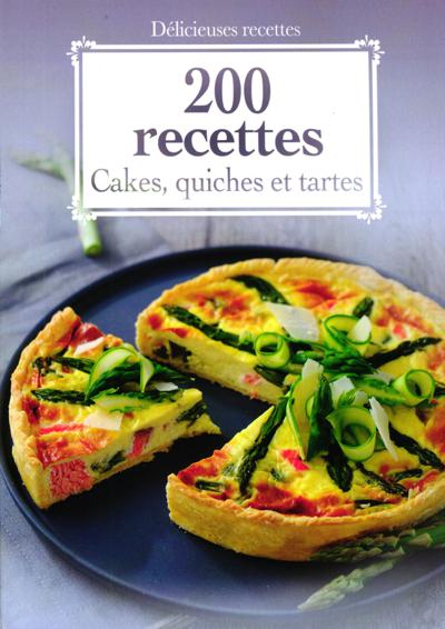 Delicieuse Cuisine G (photo)