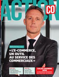 Action Commerciale N° 365