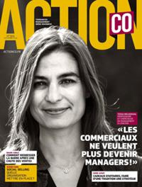 Action Commerciale N° 366