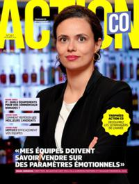 Action Commerciale N° 367