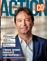 Action Commerciale N° 368