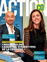 Action Commerciale N° 369