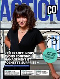 Action Commerciale N° 370