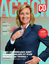 Action Commerciale N° 371