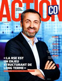 Action Commerciale N° 372