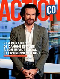 Action Commerciale N° 373
