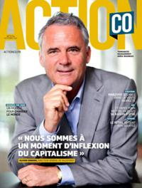 Action Commerciale N° 374