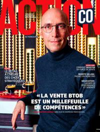 Action Commerciale N° 376