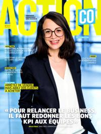 Action Commerciale N° 377