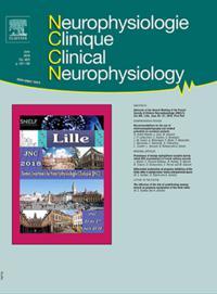 Neurophysiologie Clinique