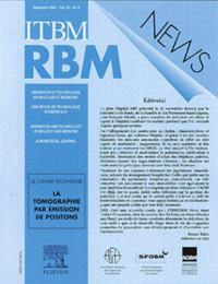 IRBM NEWS