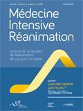 Reanimation (photo)