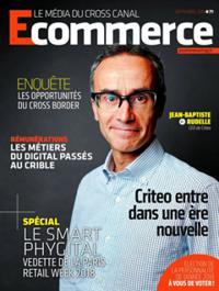 Ecommerce N° 71