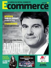 Ecommerce N° 78