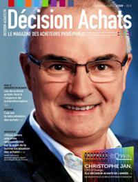 Decision Achats N° 219