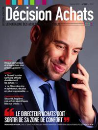 Decision Achats N° 222
