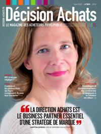 Decision Achats N° 224