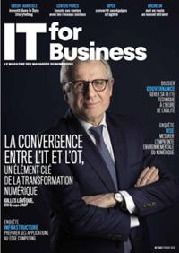 It For Business N° 2247