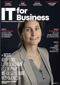 It For Business N° 2248