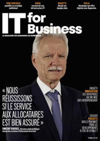 It For Business N° 2251