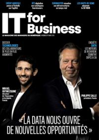It For Business N° 2253