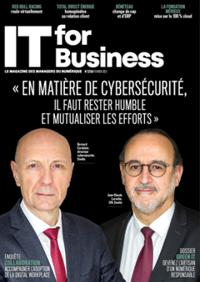 It For Business N° 2258
