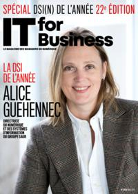 It For Business N° 2259