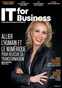 It For Business N° 2260