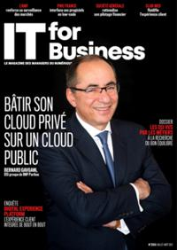 It For Business N° 2263