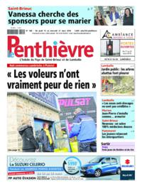 Le Penthievre