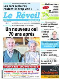 Le Reveil Normand