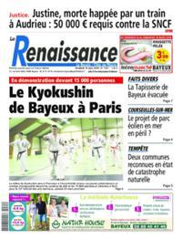 La Renaissance - Le Bessin