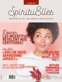 Spirituelles N° 2003